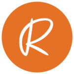 relish-studios-website-development
